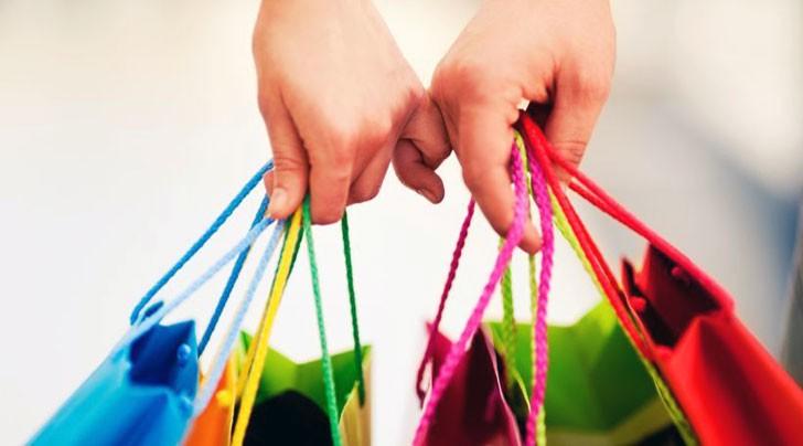zakupy-grupowe