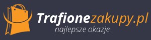 Trafionezakupy.pl – okazje